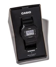 【別注】 <G-SHOCK> DW-5600E-1/腕時計