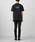 JUHA(ユハ)の「'PHILOSOPHY' PRINT T-SHIRT(Tシャツ/カットソー)」|詳細画像