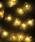 SPICE OF LIFE(スパイス オブ ライフ)の「LEDガーランド 20球 2.2m 10種 レインボー/ミツバチ(照明)」|詳細画像