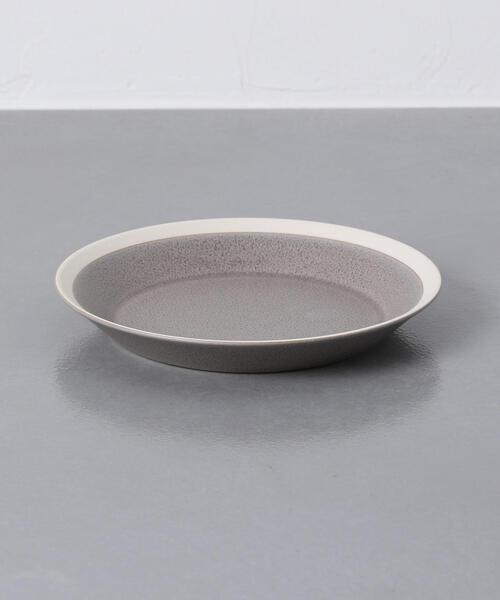 <DISHES(ディシィーズ)>PLATE 180