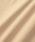 ADAM ET ROPE'(アダムエロペ)の「強撚コットンクルーネックフレンチTEE(Tシャツ/カットソー)」|詳細画像