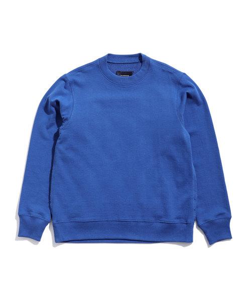 【送料無料(一部地域を除く)】 JUX4802(スウェット)|JohnUNDERCOVER(ジョンアンダーカバー)のファッション通販, alisa:c63fbfe3 --- steuergraefe.de