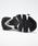 Reebok(リーボック)の「インスタポンプフューリー サンダル [INSTAPUMP FURY SANDAL]リーボック(サンダル)」|詳細画像
