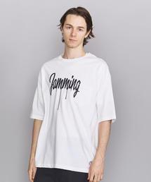 <ESPOIR> JAMMING/Tシャツ