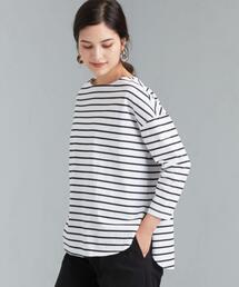 [ Livelihood (ライブリフッド) ] SC バスク Tシャツ
