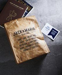 JACK & MARIE(ジャックアンドマリー)の「JACK&MARIE ギフトラッピングセット S(ラッピングキット)」