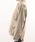 FREAK'S STORE(フリークスストア)の「【WEB限定】ROTHCO/ロスコ BATTLE DRESS SHIRTS HAND WASH/バトルドレス シャツ ハンドウォッシュ(ミリタリージャケット)」 詳細画像