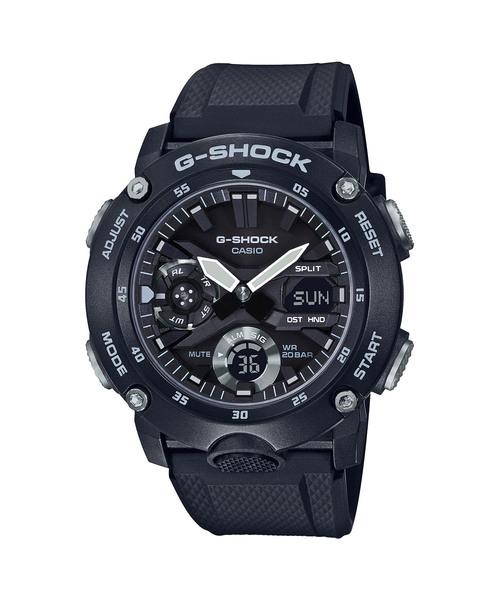 オリジナル カーボンコアガード GA-2000S-1AJF/ GA-2000S-1AJF// Gショック(腕時計)|G-SHOCK(ジーショック)のファッション通販, 市川市:485a5532 --- 5613dcaibao.eu.org