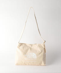 <THE NORTH FACE>MUSETTE ショルダーバッグ Ψ ◆