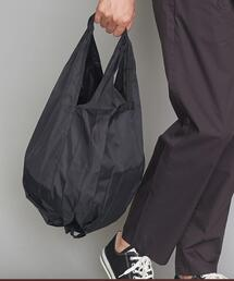 【別注】 <Shupatto> COMPACT BAG/エコバッグ