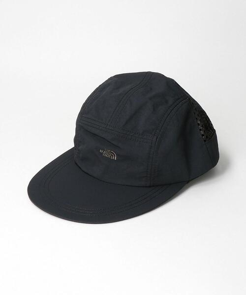 <THE NORTH FACE PURPLE LABEL> LOUNGE FLD CAP/キャップ □□
