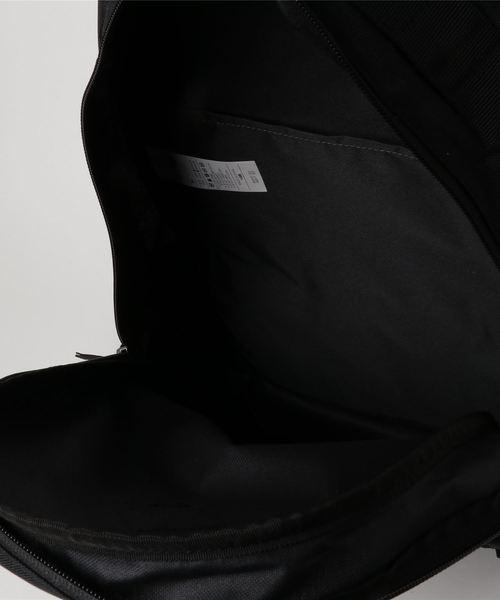 ナイキ NIKE SB アイコン バックパック 26L ブラック