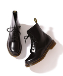 Ray BEAMS | Dr.Martens / PASCAL 8eye ブーツ(ブーツ)