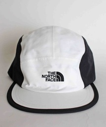 THE NORTH FACE (ザ ノースフェイス) RAGE Cap レイジキャップ NN01961(キャップ)
