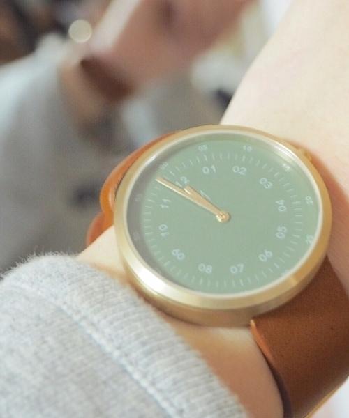 【正規取扱店】 Mavenwatches マベンウォッチズ マベン ARTISAN アーティサン DUSTY OLIVE DUSTY ダスティーオリーブ ARTISAN アーティサン 40mm(腕時計)|Mavenwatches(マベンウォッチズ)のファッション通販, ウインターチューリップ:3a4925ae --- blog.buypower.ng