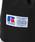 FREAK'S STORE(フリークスストア)の「RUSSELL ATHLETIC/ラッセルアスレチック Codura Nylon Mini Pouch/コーデュラナイロンミニショルダーバッグ(巾着バッグ、ポー(ショルダーバッグ)」 詳細画像