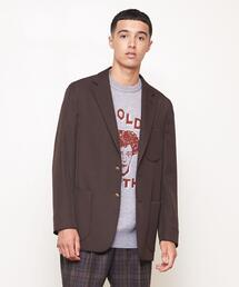 <CARUSO for UNITED ARROWS & SONS> EX BUTTERFLY/ジャケット
