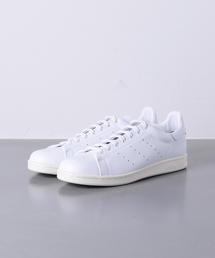 <adidas(アディダス)> STAN SMITH RECON
