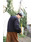 PUBLUX(パブリュクス)の「PUBLUX/パブリュクス【ユニセックスアイテム】12oz HEAVY WEIGHT SWEAT PARKA/ヘビーウェイトビッグシルエットスウェットパーカ—/オーバーサイズフーディ—(パーカー)」|詳細画像