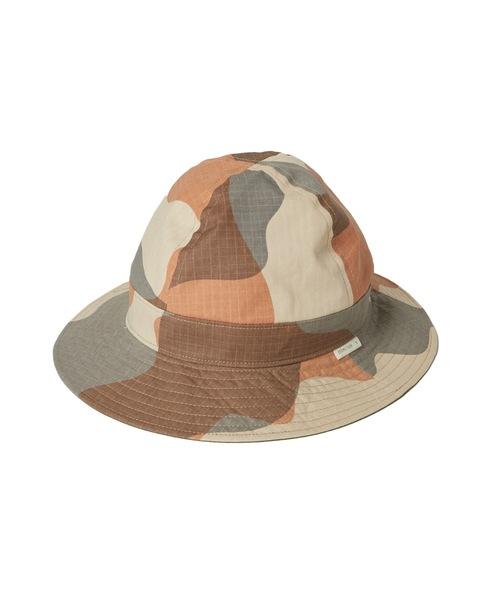 SPRING2021 REVERSIBLE HAT