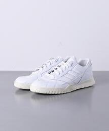 <adidas(アディダス)>s A・R TRAINER
