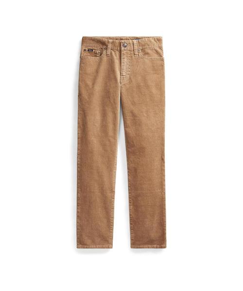【本日特価】 Varick コーデュロイ スキニー パンツ(パンツ) LAUREN スキニー|Polo Ralph Lauren コーデュロイ Childrenswear(ポロラルフローレンチャイルドウェア)のファッション通販, OAマウス:d68f20f5 --- steuergraefe.de