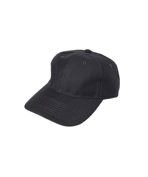 SPRING2021 CAP