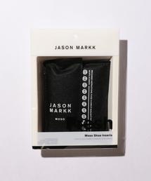 <JASON MARKK> MOSO FRESHENER/消臭剤