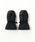 こども ビームス(コドモビームス)の「THE NORTH FACE / ベビー スノーミット(手袋)」|詳細画像