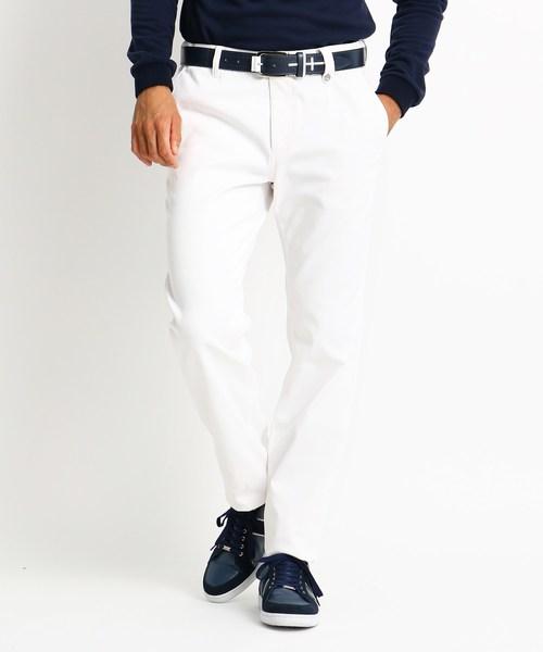 【お得】 【セール ONLINE】【撥水加工 STORE】裏起毛パンツ(パンツ) adabat(アダバット)のファッション通販, ROZEBE:0b10257e --- ruspast.com