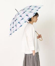 【ALCEDO/アルセド】晴雨兼用長傘その他1