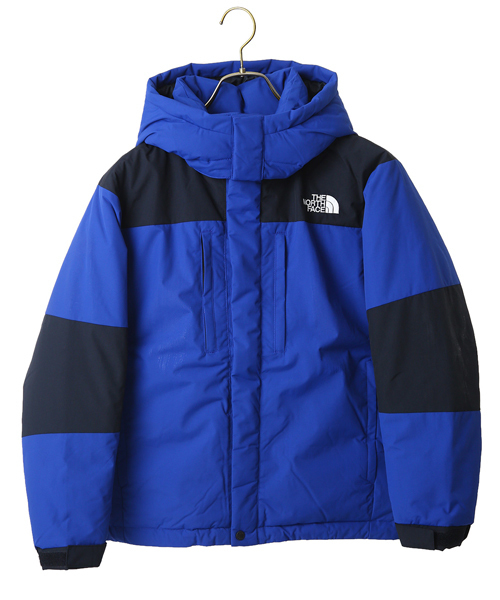 THE NORTH FACE / ザ・ノースフェイス:【キッズ】Endurance Baltro Jacket:NDJ91866[DEA]