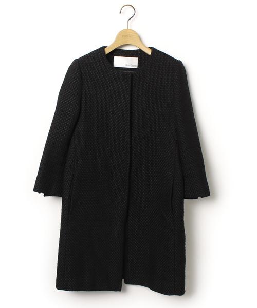 最安値挑戦! 【セール/ブランド古着】コート(その他アウター) Whim Gazette(ウィムガゼット)のファッション通販 - USED, ステンレスジュエリーSTENCY-NANA:c8b34aac --- mail2.vinews.de