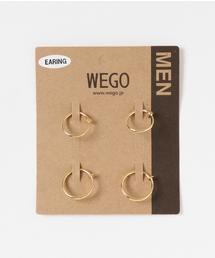 WEGO(ウィゴー)|アクセサリー一覧 , WEAR