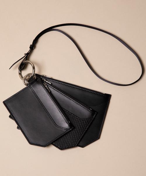 品質満点! KATSUYUKI KODAMA DIVA PYTHON made NECK WALLET PYTHON made KODAMA DIVA NECK in JAPAN(財布)|KATSUYUKI KODAMA(カツユキコダマ)のファッション通販, 【爆売り!】:4ef6e1de --- arguciaweb.com