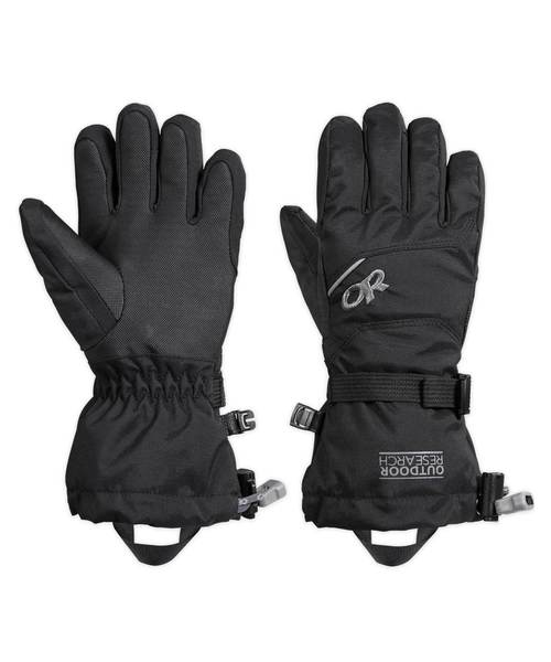 Outdoor Research Ms Adrenaline Gloves