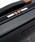Ted Baker(テッドベーカー)の「AMORT 新作 限定 花柄バニティケース(スーツケース/キャリーバッグ)」 詳細画像
