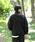 SUNNY  SPORTS(サニースポーツ)の「【ZOZOTOWN限定】SUNNY SPORTS/サニースポーツ V-STAND JACKET(ブルゾン)」|詳細画像