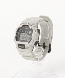 CASIO カシオ/ デュアルタイム  デジタルクォーツ 腕時計 W-735H-1AV W-735H-1A2V W-735H-8A2V W-735H-2AV W-735H-2AV W-735H-8AV(腕時計)