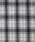 tiptop(ティップトップ)の「ベルト付きCPOシャツ(シャツ/ブラウス)」 詳細画像