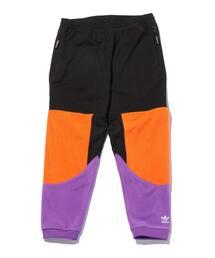 <adidas Originals> FLEECE PANTS/フリースパンツ