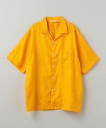 The Stylist Japan(ザ スタイリスト ジャパン)PAISELY S/S SHIRT