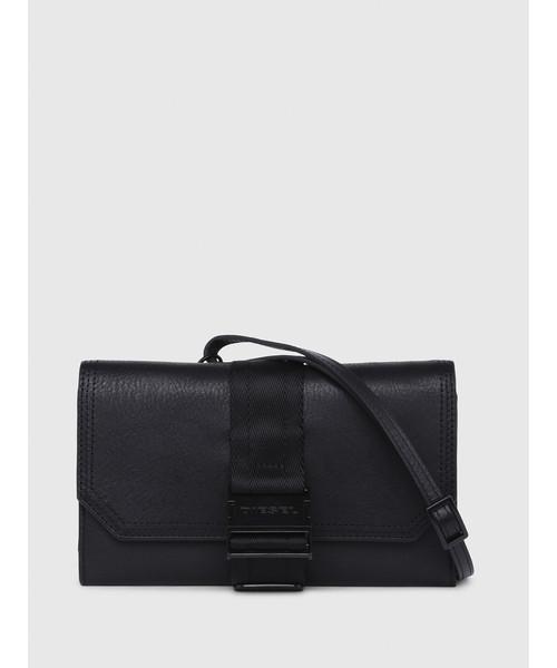 a071a0d71eff レディース 財布 長財布(財布)|DIESEL(ディーゼル)のファッション ...