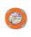 BEAMS GOLF(ビームスゴルフ)の「BEAMS GOLF / マルチロゴ マーカー&台座(ゴルフグッズ)」|詳細画像