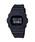 G-SHOCK(ジーショック)の「DW-5750Eシリーズ / DW-5750E-1BJF/ Gショック(腕時計)」|ブラック