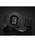 G-SHOCK(ジーショック)の「DW-5750Eシリーズ / DW-5750E-1BJF/ Gショック(腕時計)」|詳細画像