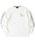 FAT(エフエイティー)の「UNCLESPEED(Tシャツ/カットソー)」 ホワイト