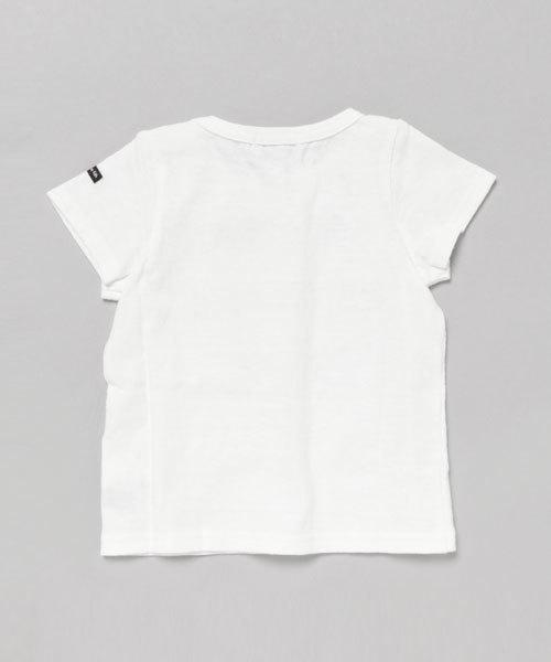 PARK Tシャツ