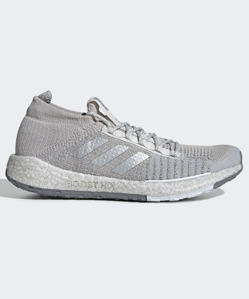 日本製 パルスブースト エイチディー LTD LTD] [Pulseboost [Pulseboost HD LTD] adidas アディダス(スニーカー)|adidas(アディダス)のファッション通販, 近江町北形青果:28323a9f --- ulasuga-guggen.de