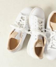 Spick & Span(スピックアンドスパン)の【adidas】STAN SMITH / スタンスミス◆(スニーカー)
